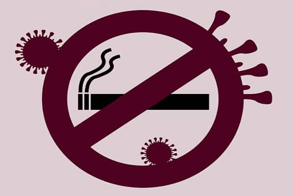 tabaconogracias