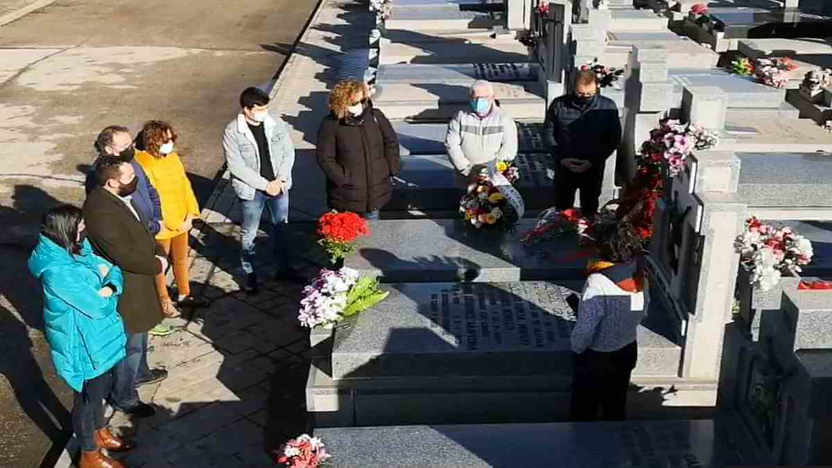 44homenajeabogadosatocha-cementerioscarabanchel