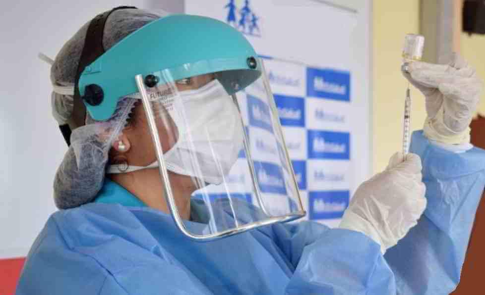 enfermeria-vacunacion