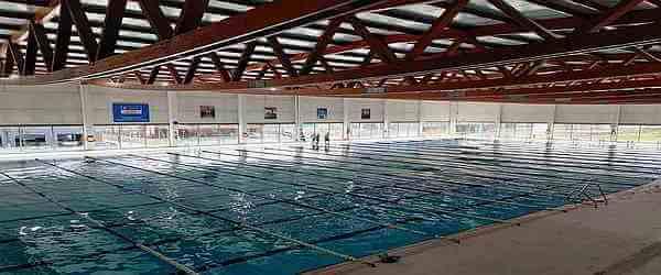 piscina-ffochoa