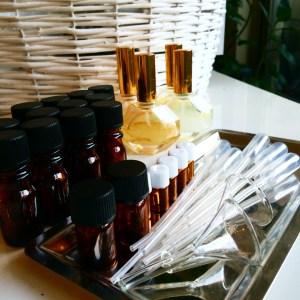 aromabottle201408
