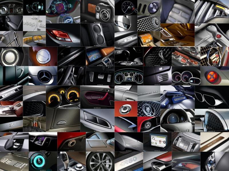 Classify Your Car Accessories Did You Know How Many of Them     car accessories