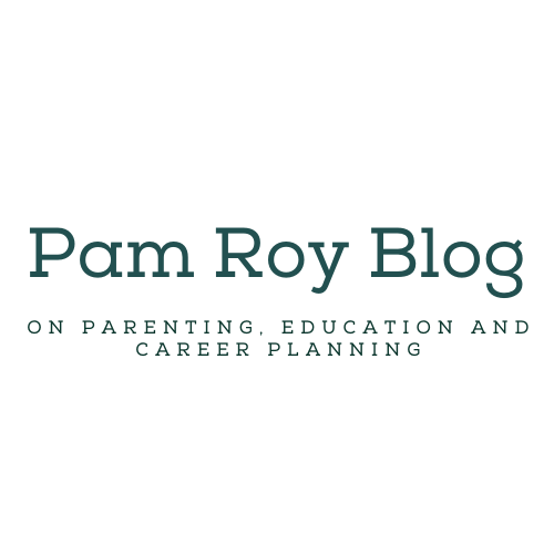This image has an empty alt attribute; its file name is Pam-Roy-Blog-logo-2.png