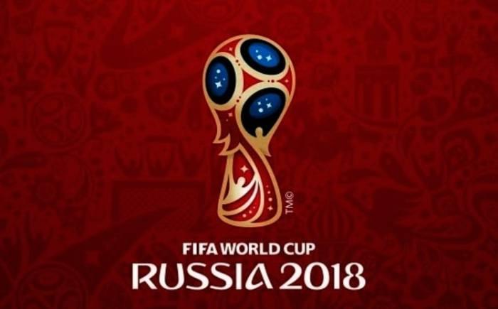 Prediksi Bola Belarus vs Swedia 3 September 2017