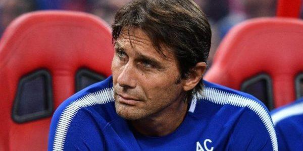 Pelatih Chelsea Akui Kesulitan Pertahankan Premier League