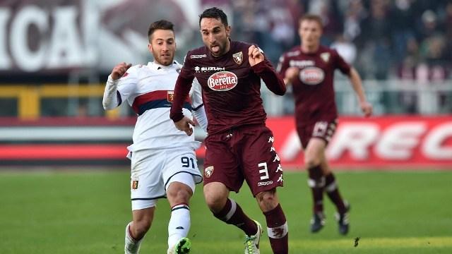 Prediksi Skor Torino vs Udinese 11 Februari 2018