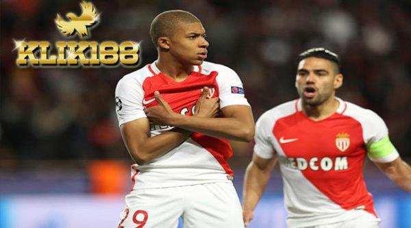 Silva Berharap Mbappe Bersamanya Di Manchester City