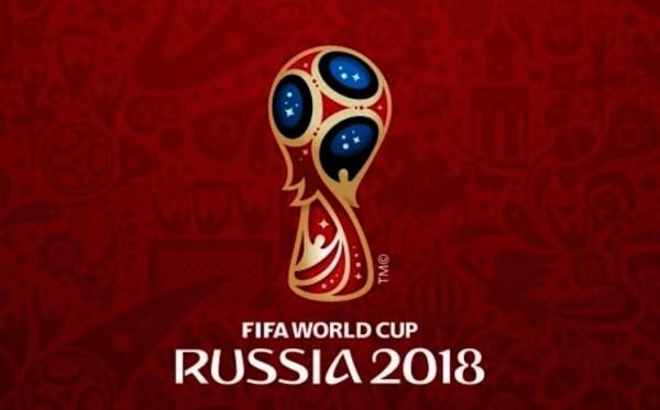 Prediksi Bola Republik Ceko vs San Marino 09 Oktober 2017