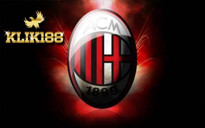 Pembelian AC Milan Dinilai Sebuah Upaya Pencucian Uang