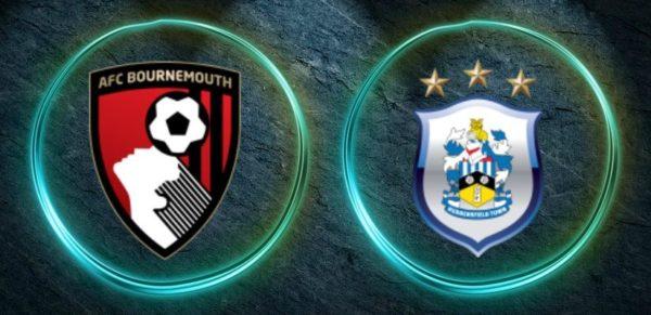 Prediksi Bournemouth vs Huddersfield Town 18 November 2017
