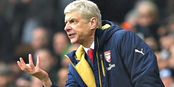 Gelar FA Adalah Gelar Yang Sangat Menantang Untuk Arsenal