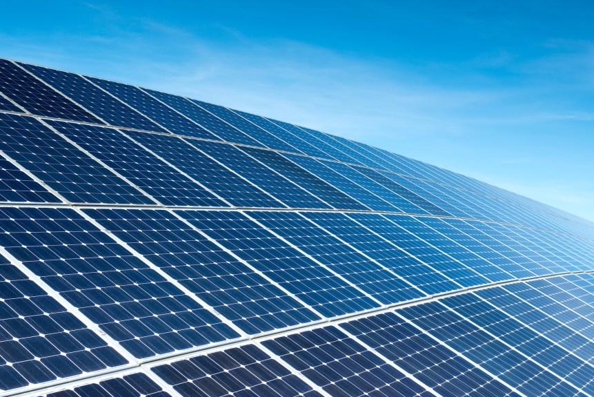 feat. solar cars