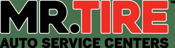 MrTire_Logo