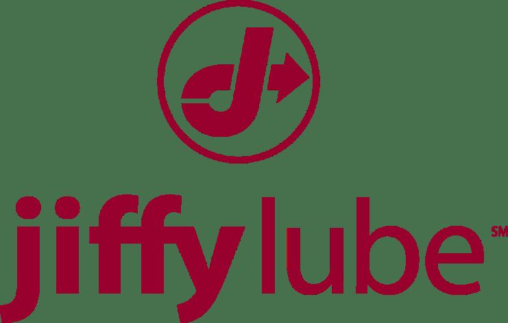 1459331294_jiffy-lube-logo (1)