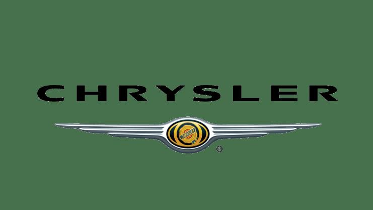 Chrysler-logo-1998-1920x1080 (1)