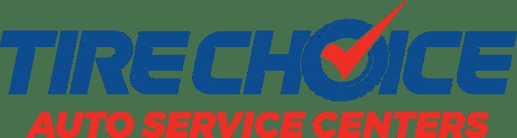 TireChoice_Logo