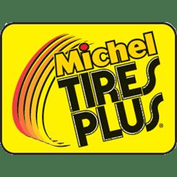 Michel-Tires-Plus_1-removebg-preview