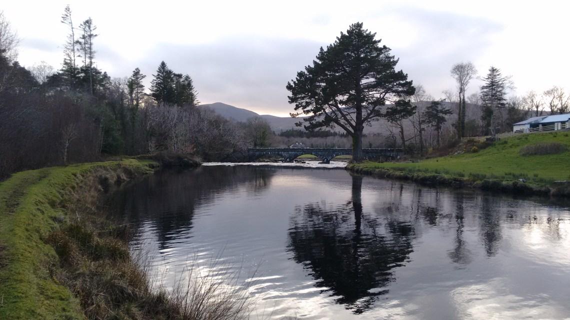 Walks in Kerry