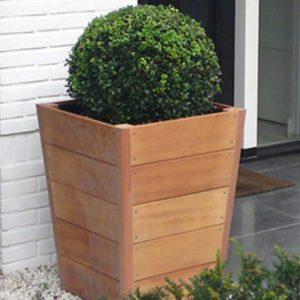 pots planters caragh nurseries