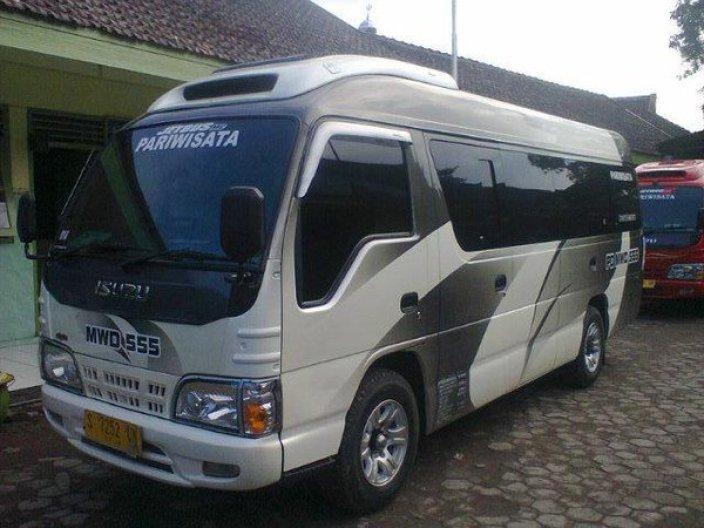 travel pekanbaru