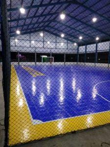 matras_lantai_interlock_lapangan_futsal