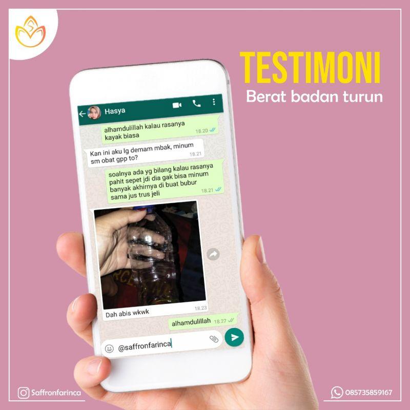 WhatsApp Image 2020-04-13 at 14.26.42