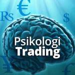Strategi trading akurat dan profitable secara continew