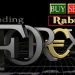 Analisa trading scalping EUR/USD Rabu
