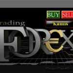 analisa trading forex harian Kamis