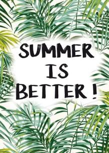 summer2bis2bbetter
