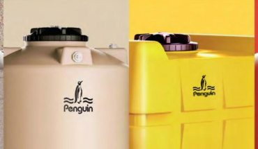 Tandon Air Penguin