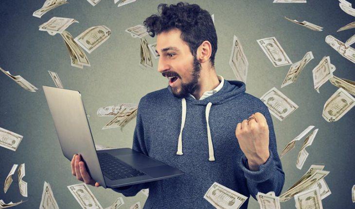 Ide Bisnis Online Tanpa Modal Profit Menjanjikan