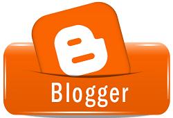 Memahami Fitur Dashboard Blogspot