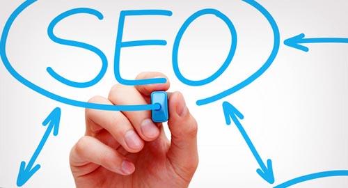 Teknik SEO Untuk Blogspot