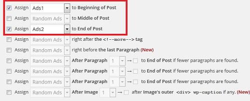Plugin Adsense Terbaik Untuk WordPress