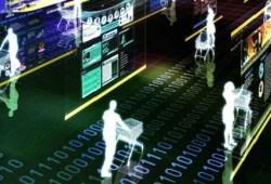 Tips Membuat Web Toko Online Yang Sukses