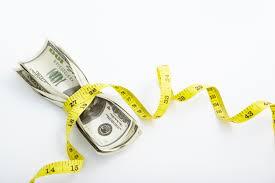 cara menyehatkan kondisi finansial setelah liburan