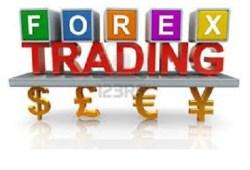 5 Langkah Mudah Memulai Trading Forex Online