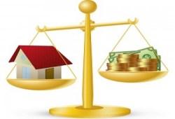 Cara Menentukan Harga Jual Rumah Yang Tepat