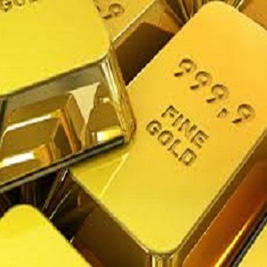 harga emas hari ini, investasi emas antam