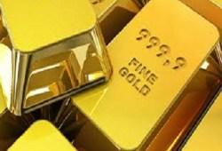 Harga Perak dan Harga Emas Hari Ini