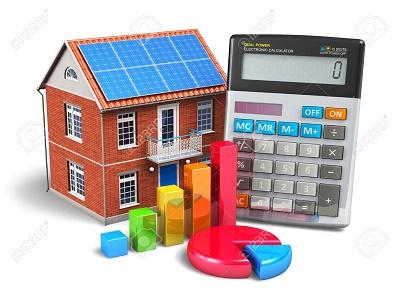 investasi tanah, rumah atau apartemen