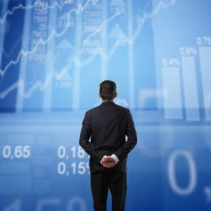 Jenis-jenis investasi saham