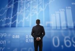 Mengenal Indeks Saham: Apa Itu Indeks Harga Saham Gabungan (IHSG)