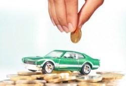 Tarif Premi Asuransi Mobil dan Total Lost Only
