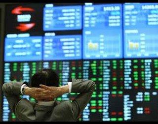 bisnis saham online