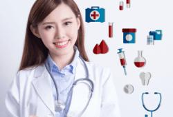 Plus Minus Asuransi Kesehatan Murni Yang Perlu Diketahui