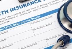Memilih Premi Asuransi Kesehatan Termurah dan Terbaik