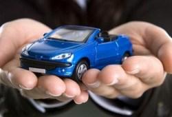 Harga Asuransi Mobil Terbaik dan Terlengkap di Indonesia