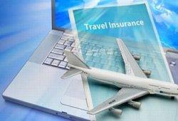 Asuransi Travel: Jangan Sepelekan Manfaat Asuransi Perjalanan